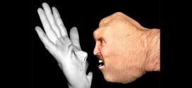 Хамство, грубость, невежество