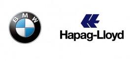 Хочу учиться в BMW…или Hapag-Lloyd