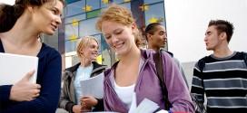 Плюсы и минусы образования в Европе