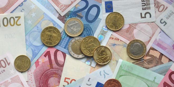 Сколько стоит студенческая жизнь в Австрии