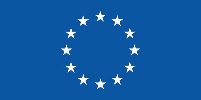 Почему европейское образование лучше нашего