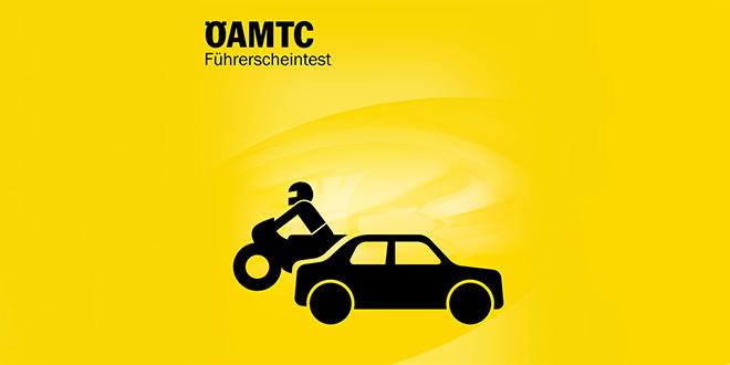 Получить водительские права в Австрии? – Легко!