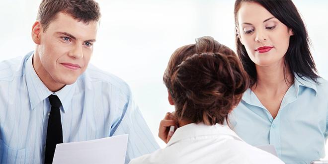 Что нужно знать о собеседовании при поступлении в ФХ