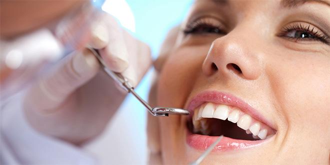 Зубной в Австрии – приятный сюрприз
