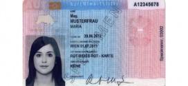 Получение RWR-Card и всяческие связанные с ней бонусы