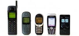 Как выбрать оператора мобильной связи в Австрии