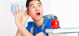 Как открыть студенческий счет в Австрии