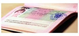 Студенческая виза в Австрию - 2