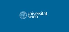 Как поступить в австрийский университет (на примере Uni Wien)