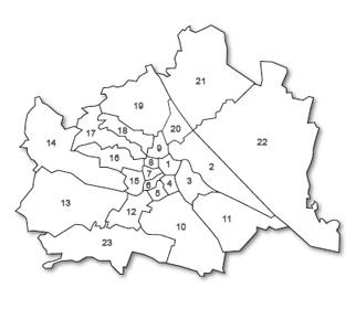 Руководство по поиску квартиры в Вене без прикрас – Часть 1