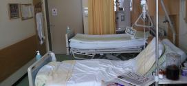 Венская больница — взгляд изнутри