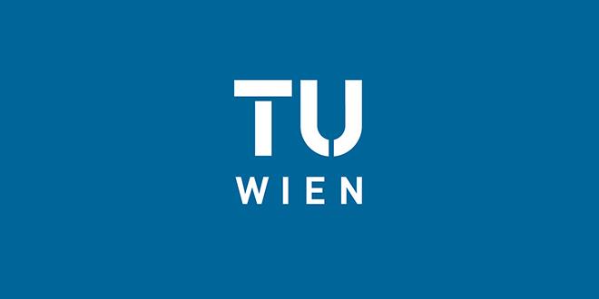 Подготовка документов и поступление в TU Wien
