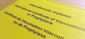 Прививки в Австрии: бесплатно или со скидкой — удобно!