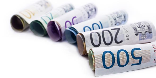 Сколько теперь стоит образование в университетах Австрии