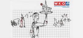 Как студенту устроиться на работу в Австрии