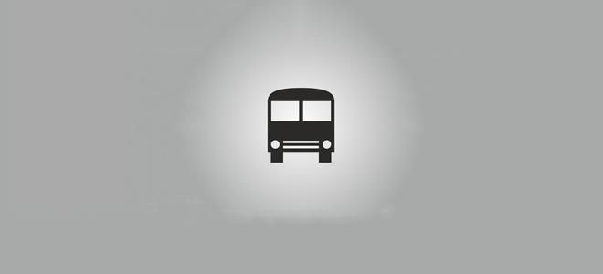 Общественный транспорт в Форарльберге (Vorarlberg)
