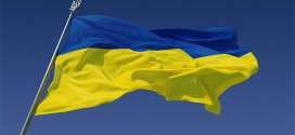 Подача документов на студенческую визу в Австрию на Украине