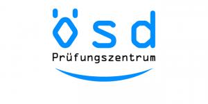 Как сдается языковой экзамен ÖSD