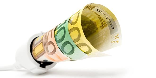 Особенности коммунальных платежей в Австрии