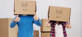 Что нужно иметь ввиду при переезде и смене адреса в Австрии