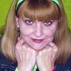 Ольга Нечитайло