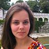 Саша Морено